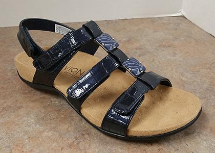 d0b396601029 Vionic Footwear